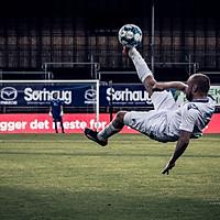 FK Haugesund - PSV Eindhoven