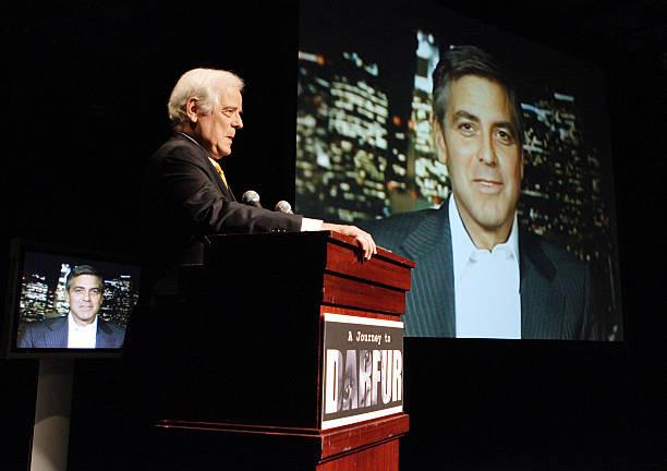 Nick Clooney.jpg