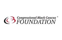 250px-Congressional_Black_Caucus_Logo_2.