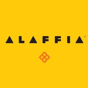 Alaffia Logo.jpg