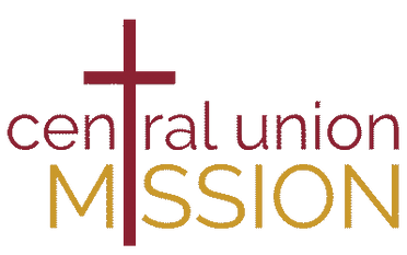 CentralUnionMissionLogo.png