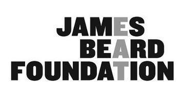 james-beard-award-logo_1538501433_158404