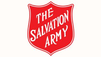 T3c9059e5bfa3-salvation-army-brand_53c90