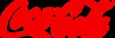 Coca-Cola_logo-1024x335.png