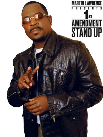 Martin Lawrence flyer.jpg