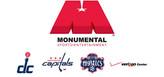 Monumental-Sports.jpg