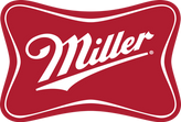 Miller_Brewery_Logo.svg_-1024x696.png