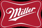 Miller_Brewery_Logo.svg_-1024x696.png