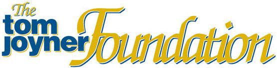 cropped-Foundation-Logo-High-Res-1.jpg