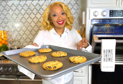 CH Cookies.jpg