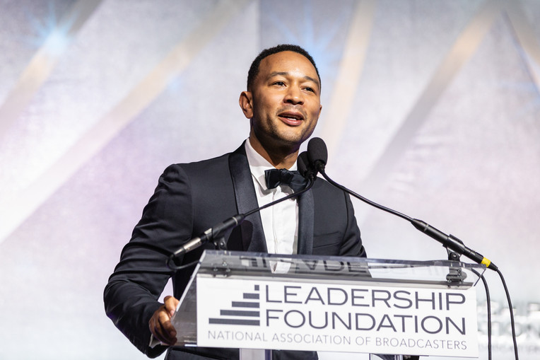 John Legend NAB photo.jpg