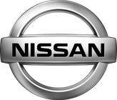 Nissan-Logo-1024x876.png
