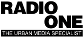 Radio_one_logo.png