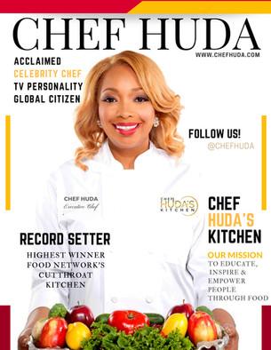 Chef Huda EPK Cover.jpg