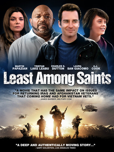 Least Among Saints new cover.jpg