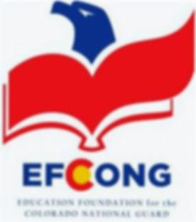 EFCONG-Logo-Vertical-266x300_edited_edit