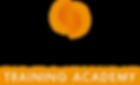 Procentrica_TA_Logo_.png