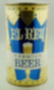 el-rey-flat-top-beer-can-1.jpg