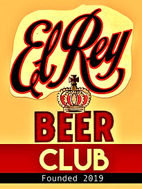 beer club logo.jpg