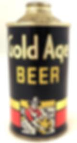 Gold Age.JPG