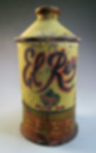 ElRey art liz crain ceramics.jpg