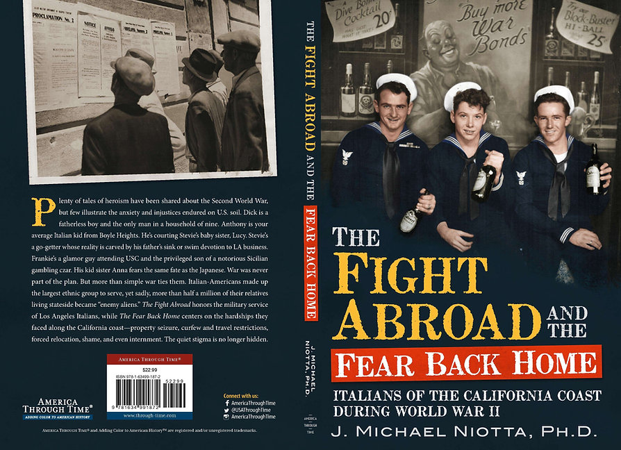 The Fight Abroad COVER.jpg