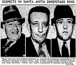 The_Los_Angeles_Times_Fri__Nov_20__1936_