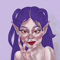 Devil is a girl art - small.png