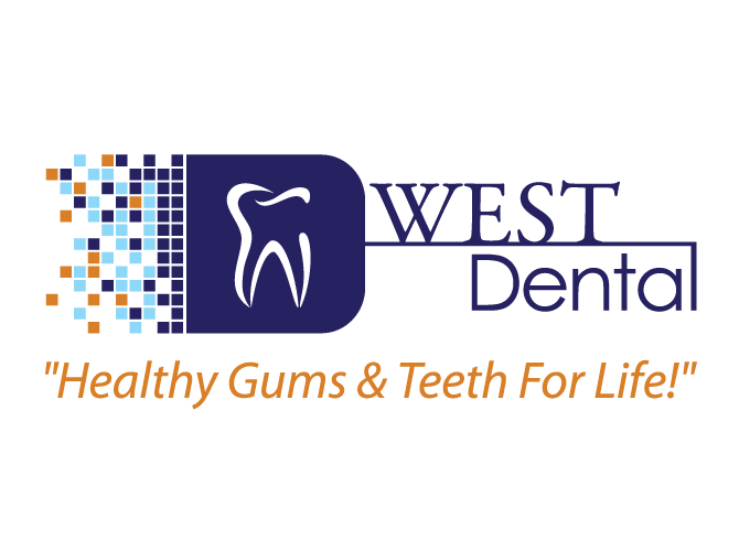 1WestDental