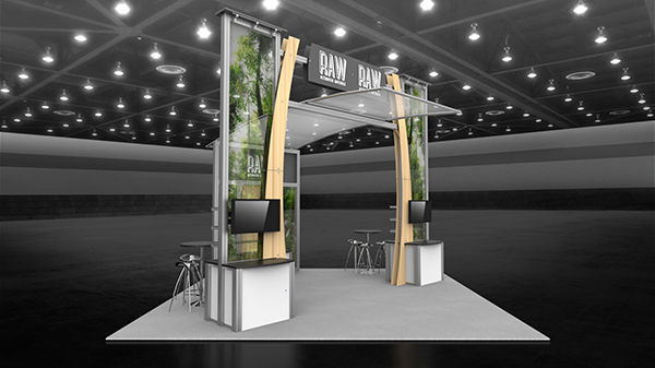 51978-20x20-Exhibit tradeshow display