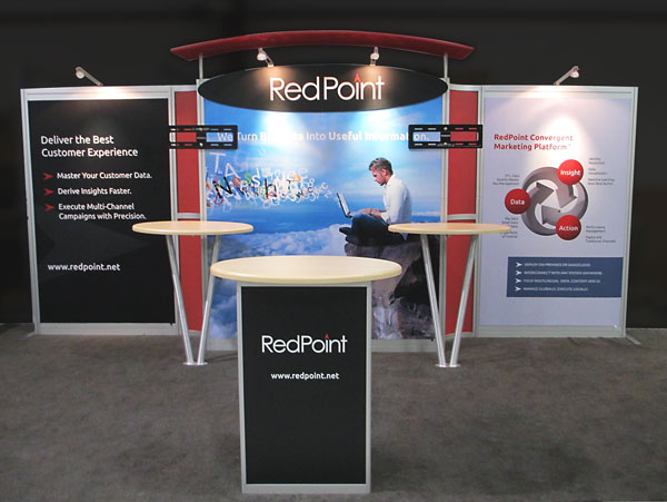 325282-10x20-Exhibit trade show display
