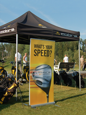 Cobra_Golf_Event_Tent