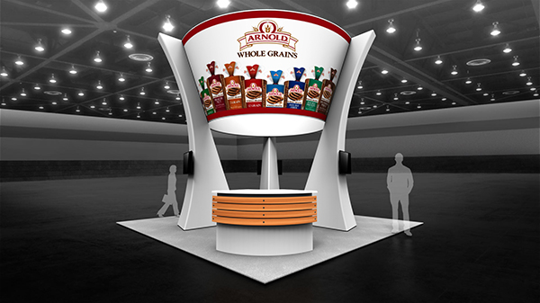 104069V1A-20x20-Exhibit trade show display