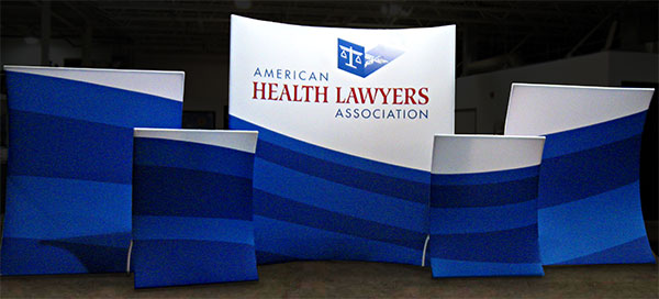 56755-10x20-Exhibit tradeshow display