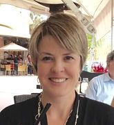 Kristen Rocky Langbert Physical Therapist at Sensory Therapeutics