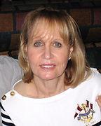 Dina Kramer PT Physical Therapist at Sensory Therapeutics