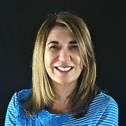 Rose Ann Curboy Director of Sensory Therapeutics