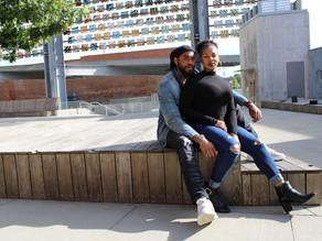 Black Love: Building Authentic, Resilient Connection