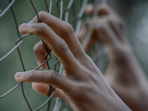 Fighting for Equity in a Flawed Criminal Justice System
