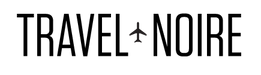 2nO4zL3SdecJ2PwwM6ME_Logo_Full_Black.png
