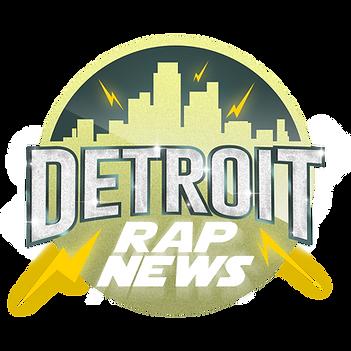 DETROIT RAP NEWS.png