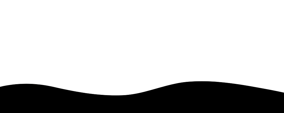NEW WEB BANNER (86).png
