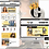 Thumbnail: GO GETTER WEB DESIGN PACKAGE