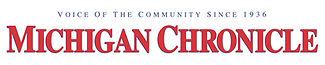 Michigan+Chronicle+1.jpg