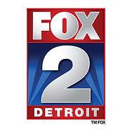 Fox-2-Detroit-Square.jpg