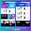 Thumbnail: THE BOSS WEB DESIGN PACKAGE