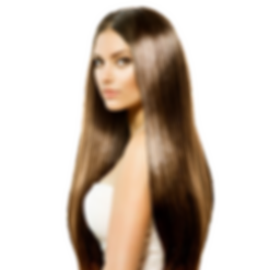 hairmodel5a.png