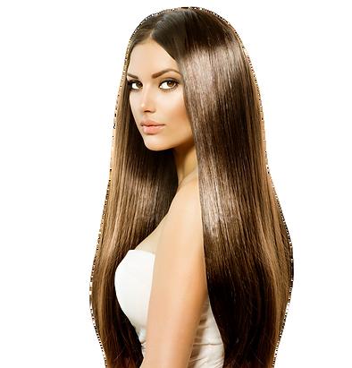 hairmodel5a.png