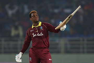 WI WC - Shimron Hetmyer.jpg
