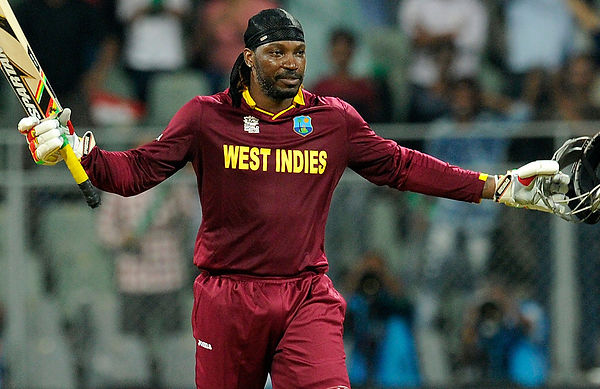 chris-gayle.jpg